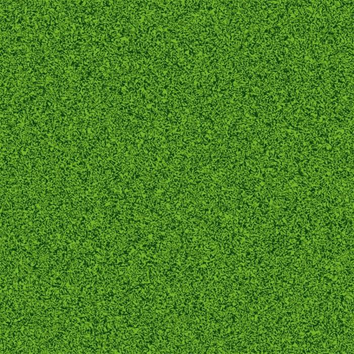 скинали трава фото
