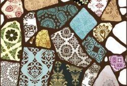 Фотообои Текстуры