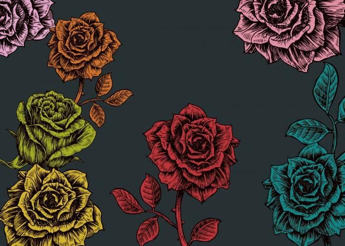 Рольшторы Розы
