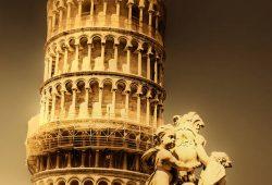 Римские шторы Архитектура