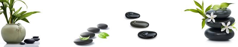 Камни для spa