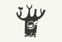 Песни северного леса