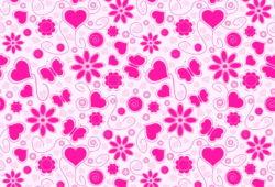 Сердечки, дизайн #05794