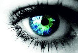 Глаз, дизайн #05912