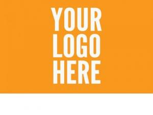 Ваш логотип в интерьере