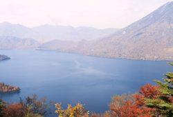 Озеро среди гор, дизайн #06136
