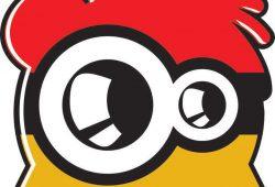 Очкарик, дизайн #06190