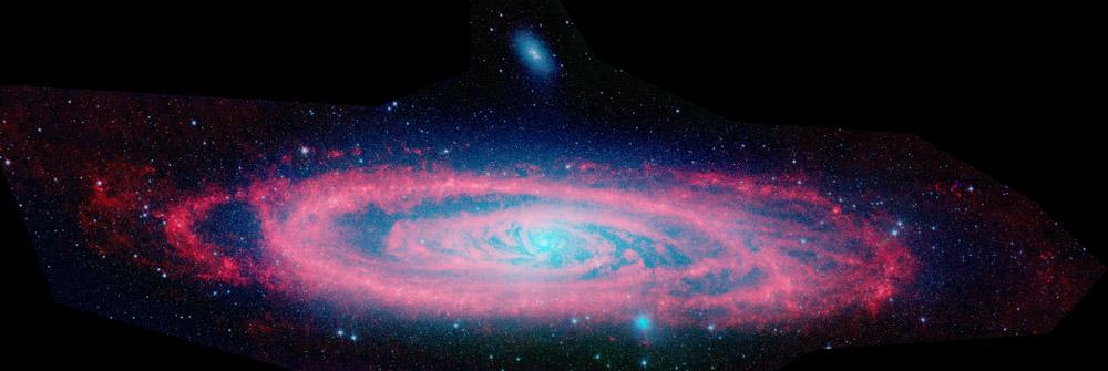 Вселенная, дизайн #06755