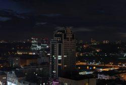 Город, дизайн #06757