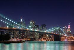 Нью-Йоркский мост, дизайн #06762