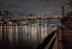 Мост Нью-Йорка, дизайн #06813
