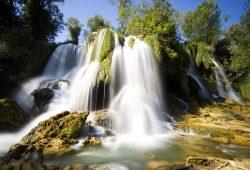 Водопад, дизайн #06912
