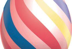 Пасхальное яйцо, дизайн #06958