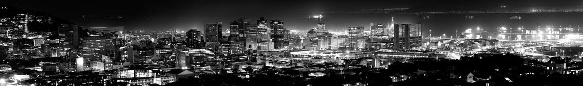 Мегаполис, дизайн #07011