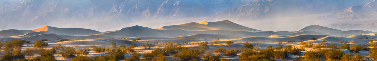 Песчаные горы, дизайн #07129