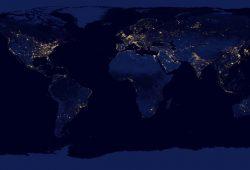 Над Землей, дизайн #07147