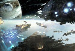 Звездные войны, дизайн #07148
