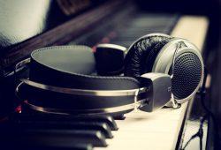 Музыка, дизайн #07304