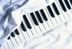 Клавиатура, дизайн #07309