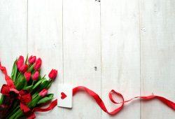 Цветы, дизайн #07416