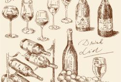 Любимые продукты, дизайн #07460