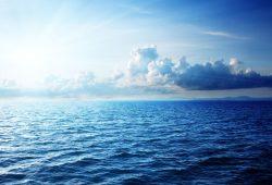 Море, дизайн #07479