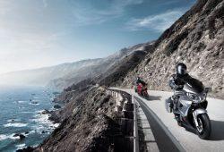 Мотоцикл, дизайн #07604