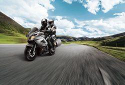 Мотоцикл, дизайн #07605
