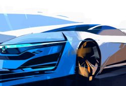 Машина, дизайн #07606