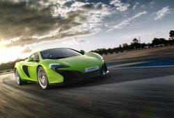 Спортивный автомобиль, дизайн #07607