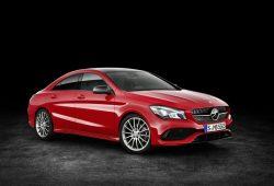 Красный автомобиль, дизайн #07609