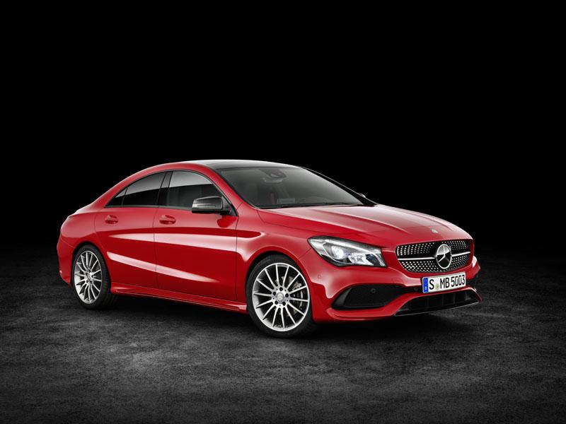 Печать на холсте Красный автомобиль, дизайн #07609