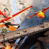 Самолетика, дизайн #07618