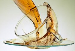 Чашка, дизайн #07627