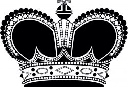 Корона, дизайн #07664
