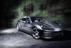 Спортивный автомобиль, дизайн #07738