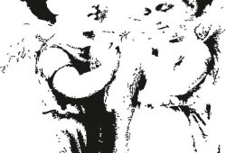 Ангелочки, дизайн #08072