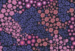 Цветы, дизайн #08142