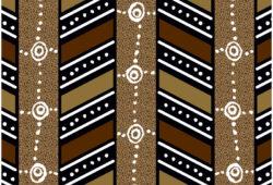 Орнамент, дизайн #08153