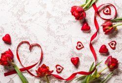 Любовь, дизайн #08326