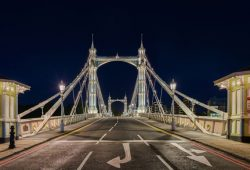 Мост, дизайн #08447
