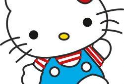 Кити, дизайн #08516