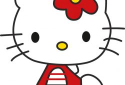 Кити, дизайн #08518