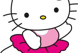 Кити, дизайн #08521