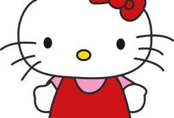 Кити, дизайн #08524