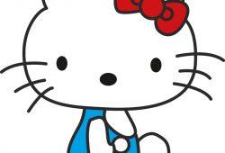 Кити, дизайн #08525