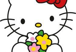 Кити, дизайн #08528