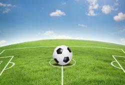 Футбол, дизайн #08611
