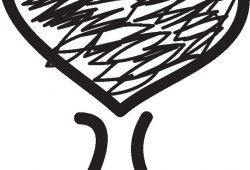 Дерево, дизайн #0851217