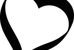Сердце, дизайн #0853517